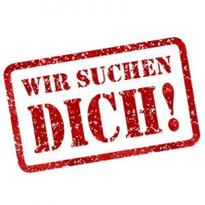 Wir-suchen-dich_Sticker
