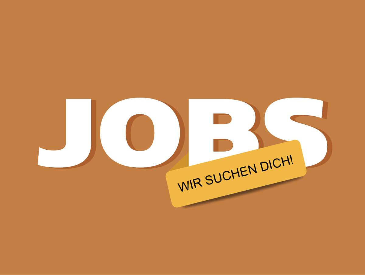 Jobangebote bei Dila Sanieren